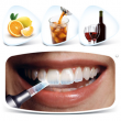 3 Ways Your Teeth Are Being Eroded by Acid (And How to Stop It)