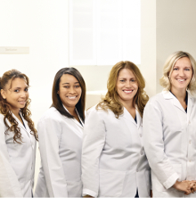 Osorio Dental Group Dental Assistants