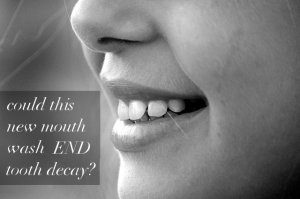 EndDecay
