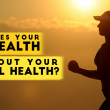 What Does Gum Health Say About Overall Health?
